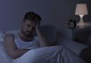Sức khoẻ - Làm đẹp - Kim Thần Khang - Bí kíp cải thiện mất ngủ kéo dài do rối loạn lo âu