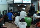 Pháp luật - Triệt phá đường dây đánh bạc 2.600 tỷ ở Nha Trang, tạm giữ 13 đối tượng