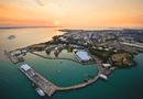 Tin thế giới - Mục đích triển khai quân cảng nước sâu ở Úc của Mỹ
