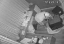 """Tin trong nước - Video: Tên trộm phá két sắt nhà ca sĩ Nhật Kim Anh, """"cuỗm"""" đi 5 tỷ đồng"""