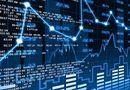 """Thị trường - Hai nhà đầu tư bị phạt hơn 100 triệu đồng vì giao dịch cổ phiếu """"chui"""""""