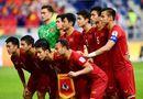 Thể thao - Tin tức thể thao mới - nóng nhất hôm nay 18/7/2019: FIFA đánh giá cao Việt Nam ở vòng loại World Cup 2022