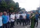 Vụ nữ sinh giao gà bị sát hại ở Điện Biên: Vì Văn Toán được đưa đến thực nghiệm hiện trường