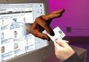 """Kinh doanh - Cảnh báo chiêu lừa đảo trên mạng khiến nhiều người """"ngậm trái đắng"""""""