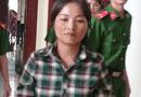 An ninh - Hình sự - Mẹ mìn trả giá đắt khi lừa dụ khiến thiếu nữ 15 phải làm mẹ ở xứ người