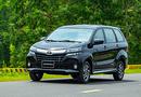 """Ôtô - Xe máy - Toyota 7 chỗ """"siêu đẹp"""" đã cập bến đại lý, giá chỉ từ 544 triệu"""