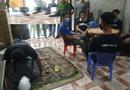Vụ sát hại nữ sinh giao gà ở Điện Biên: Lạnh người xem Cầm Văn Chương, Phạm Văn Dũng diễn lại hành vi tội ác