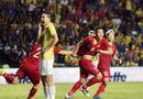 Thể thao - FIFA nhận định bất ngờ về bảng đấu của đội tuyển Việt Nam