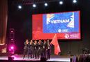Việc tốt quanh ta - Việt Nam đoạt 2 huy chương vàng, 4 huy chương bạc tại Olympic Toán quốc tế 2019