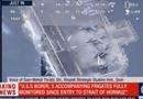 """Tin thế giới - Mỹ tuyên bố bắn rơi máy bay không người lái, Iran tung video tố """"nói dối trắng trợn"""""""