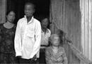 """Đời sống - Những phận người khốn khổ trong vụ vợ tạt xăng đốt chồng """"hờ"""" ở Kiên Giang"""