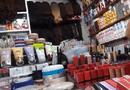 """Kinh doanh - Đến chợ Nhà Xanh, """"tậu"""" son hàng hiệu """"chuẩn hàng xách tay"""" giá bèo"""