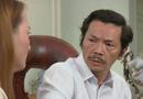 Giải trí - Về nhà đi con: Ông Sơn đau đớn phát hiện ra hợp đồng hôn nhân của Thư và Vũ?