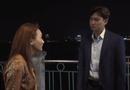 Giải trí - Cuộc tranh cãi không hồi kết về số phận cặp đôi Thư - Vũ của fan phim Về nhà đi con