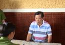 Kinh doanh - Bắt Chủ tịch HĐQT Dầu khí Bình Minh vì liên quan đến đường dây xăng giả của Trịnh Sướng