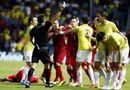 """Thể thao - Nhầm lẫn """"dở khóc dở cười"""" của Tổng thư ký Liên đoàn bóng đá Thái Lan trước trận đại chiến với ĐT Việt Nam"""