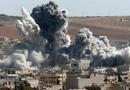 """Tin tức Syria mới nóng nhất hôm nay 21/7: Tiêm kích Nga \""""quần thảo\"""" Idlib, khủng bố tổn thất nặng nề"""