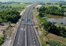 Kinh doanh - Lộ diện 60 nhà đầu tư dự tuyển đấu thầu 8 dự án cao tốc Bắc Nam