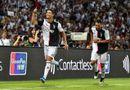 Bóng đá - Ronaldo ghi bàn xuất sắc nhưng Juventus vẫn thua đau trước Tottenham