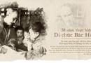 Xã hội - Giá trị và ý nghĩa tư tưởng, đạo đức, phong cách Hồ Chí Minh qua Di chúc