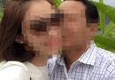 """Tin trong nước - Kết luận vụ Chủ tịch HĐND TP Kon Tum bị """"tố"""" quan hệ bất chính với vợ người khác"""