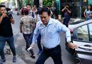 Tin trong nước - Không đủ cơ sở kết luận bàn tay trái của ông Nguyễn Hữu Linh chạm vào cơ thể bé gái