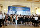 Xã hội - Công Ty TNHH Thương Mại Healthy Vina–Top 10 Thương Hiệu Nhãn Hiệu Nổi Tiếng Đất Việt