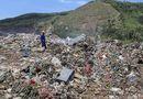 """Đời sống - Đà Nẵng đầu tư 2 flycam cho công an """"làm nhiệm vụ"""" ở bãi rác Khánh Sơn"""