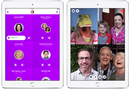 Công nghệ - Facebook thừa nhận lỗ hổng trong Messenger Kids gây nguy hiểm cho trẻ em