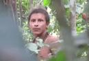 Cộng đồng mạng - Loạn nhịp tim trước vẻ ngoài điển trai của anh chàng bộ tộc thiểu số ở Amazon