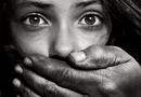 Tin thế giới - Thái Lan gióng lên hồi chuông cảnh báo về nạn buôn người: Tăng cả số lượng và cách thức