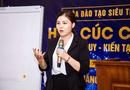 Xã hội - Hoa Cúc khẳng định đẳng cấp với chiến dịch đào tạo Hoa Cúc Camp 01