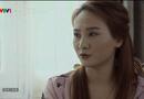 Giải trí - Phim Về nhà đi con: Tại sao ly hôn trước thời hạn mà Thư vẫn đòi 3 tỷ đồng?