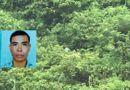 Tin trong nước - Vụ chồng sát hại vợ rồi bỏ trốn vào rừng sâu ở Hòa Bình: Tiết lộ bất ngờ về nghi phạm