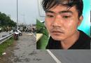Pháp luật - Vụ thanh niên truy đuổi đâm chết cô gái trên đường: Nghi can khai do bị hủy hôn