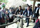 Xã hội - Cả nước hoàn thành kế hoạch xây dựng nông thôn mới trước 18 tháng