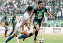 """Thể thao - Indonesia nhập tịch """"sao khủng"""" từ Brazil để đấu vòng loại World Cup 2022 với Việt Nam, Thái Lan"""