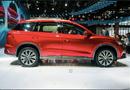 """Ôtô - Xe máy - Cận cảnh mẫu SUV Trung Quốc đẹp """"long lanh"""" giá chỉ từ 300 triệu đồng"""