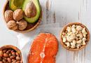 Sức khoẻ - Làm đẹp - Có thể bạn chưa biết: Hạt điều giàu chất béo tốt cho sức khỏe nhưng nhiều người ngại ăn vì sợ mập