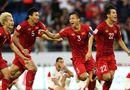 Thể thao - Tin tức thể thao mới - nóng nhất hôm nay 26/7/2019: Tuyển Việt Nam giảm 1 bậc trên BXH FIFA