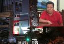 """Pháp luật - Trùm ma túy đội lốt đại gia Triệu Ký Voòng: Từ cửu vạn vùng biên bỗng thành ông chủ """"kếch xù"""""""