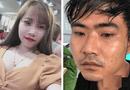 Pháp luật - Vụ thiếu nữ bị bạn trai sát hại giữa đường: Dòng chia sẻ nặng trĩu tâm sự của nạn nhân trên Facebook