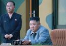 Tin thế giới - Ông Trump không quá quan tâm đến việc Triều Tiên thử tên lửa tầm ngắn
