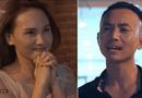 Giải trí - Về nhà đi con hé lộ clip mới: Vũ ghen tức bực bội vì Dũng đến tìm Thư lúc tối muộn