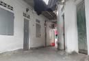 Pháp luật - Hà Tĩnh: Tạm giữ hình sự nam thanh niên đoạt mạng người tình trong đêm