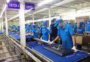 Thị trường - Đang kiểm tra thông quan 16 doanh nghiệp nhập khẩu hàng hóa nhãn hiệu Asanzo