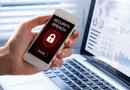 Xã hội - Làm thế nào để tự bảo vệ mình trong thời đại đánh cắp dữ liệu