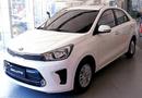 """Ôtô - Xe máy - Kia Soluto 2019 """"sang-xịn-mịn"""" giá chỉ từ 390 triệu đồng"""