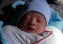 Tin trong nước - Phát hiện bé sơ sinh còn nguyên dây rốn bị bỏ mặc dưới chân cầu