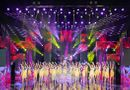 Giải trí - Ban tổ chức Hoa hậu Thế giới Việt Nam chính thức lên tiếng về tin đồn mua bán giải
